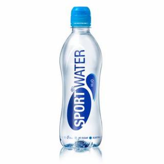 AA Drink Sportwater 50 CL