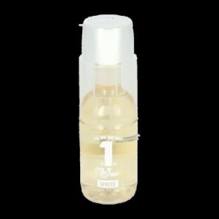 1 Wine Blanc 18.75 CL