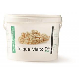 Unique Malto De Fijn