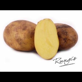 Aardappelen Dore